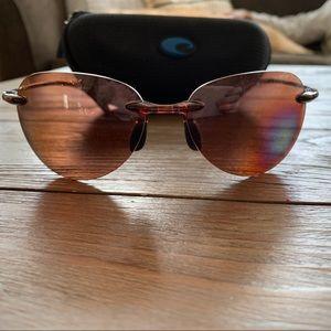 Costa men's sunglasses